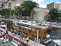Pirate Ship on the Rideau Canal.JPG