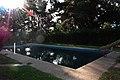 Piscina - panoramio (1).jpg