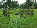 Pisz - cmentarz przy ul Dworcowej 2012 (10).JPG