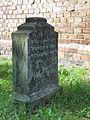 Pisz - cmentarz przy ul Dworcowej 2012 (26).JPG