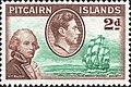 Pitcairn 1940 04.jpg