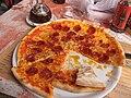Pizza - Trachtlistrasse bei Hauptstrasse, Brienz, Schweiz.jpg