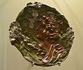 Placa de porcellana, Ernst Wahliss, Museu de Ceràmica de València.JPG