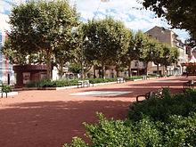 Villefranche sur sa ne wikip dia - Office de tourisme villefranche sur saone ...
