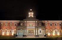 Plainfield-Illinois-Village-Hall.jpg