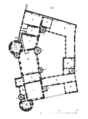Plan.hotel.Jacques.Coeur.Bourges.2.png