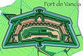 Plan Fort de Vancia.jpg