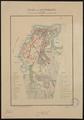 Plan d'Antsirane datant de 1912.png