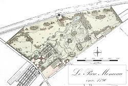 Plan du Parc Monceau.jpg