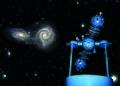 Planetariumsprojektor mit bearbeitetem Hintergrund.jpg