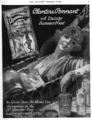 Planters nuts advert in Saturday Evening Post 1921-06-11.png