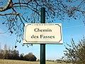 Plaque Chemin Fasses St Cyr Menthon 2011-11-12.jpg