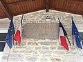 Plaque mairie Saint-Martin-du-Mont.jpg