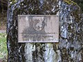 Plaque syndicat Villars-le-Terroir 29.02.2012.jpg