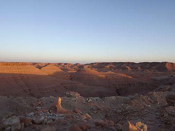 Plateau Alrar - Alrar Upland.jpg