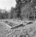 Platte broeibakken bij kleine kas - Molenhoek - 20002550 - RCE.jpg