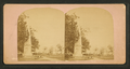 Plaza and monument, from Robert N. Dennis collection of stereoscopic views.png