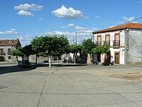 Plaza mayor roelos.jpg