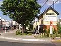Plazoleta Haedo Este 2006-02-26.jpg