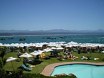 Plettenberg Bay-Beacon Isle01.jpg