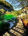 Plitvička jezera Mate Hajny.jpg