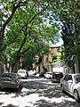 Plovdiv (4759379793).jpg