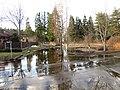 Pludi druvciema 2011 - panoramio (64).jpg