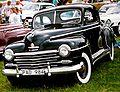Plymouth Special De Luxe 1947.jpg