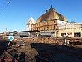 Plzeň hlavní nádraží, rekonstrukce.jpg