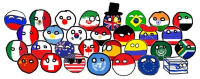 PolandBall/Countryball 400px-Pmix3