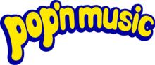 Pnm-logo.png