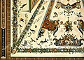 Poccetti, Bernardino — Fresko im Empfangssaal der Galleria degli Uffizi — ca. 1580.jpg
