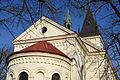 Podolí(Brno-venkov)-kostel2016d.jpg