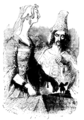 Podróże Gulliwera T. 1 str 247.png