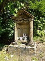 Poix-Terron (Ardennes) chapelle-oratoire.JPG