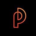 Pokercode Logo.jpg
