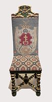 Poland Baroque chair with upholstery.jpg