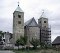 Poland Tum - church.jpg