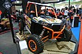 Polaris rzr-xp 1000.JPG