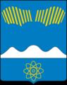 Polarnye Zori coa.png
