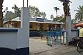 Police Inspection Bungalow - Hasnabad Police Station - Taki - North 24 Parganas 2015-01-13 4266.JPG