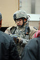 Police Transition Team braves attacks to train Iraqi Police DVIDS35080.jpg