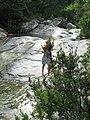 Polischellu eau trop froide début mai.jpg