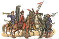 Polish soldiers 1588-1632.PNG