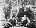 Politički zatvorenici u Kraljevini Jugoslaviji.jpg