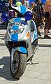 Polizei Motorroller 01.jpg