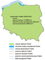 Polska-terytorium.png
