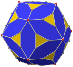 Polyhedron chamfered 20 edeq max.png