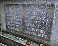 Pomník padlým u sokolovny v Kostomlatech nad Labem (Q104976242) 04.jpg