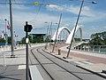 PontRaymondBarre Lyon accesOuest.jpg